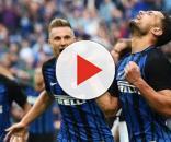 foto 'giocatori inter', fonte Calcionews24