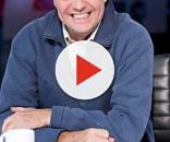 Indignación con el periodista Alfonso Rojo por decir que en la ... - huelvahoy.com