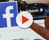 Suicidio, ecco come Facebook può aiutare a prevenirlo - cosmopolitan.it