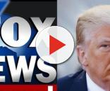 Trump Faithful Turn On Fox News In Droves, Brand It 'Fake' - liberalamerica.org