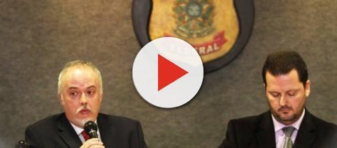 Procurador Carlos Fernando dos Santos Lima, da operação Lava Jato, ataca decisão do STF
