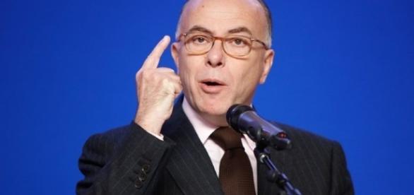 Bernard Cazeneuve, futur avocat, n'entend pas arrêter la politique - rtl.fr