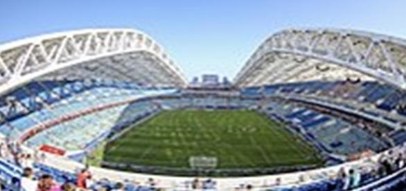 Fisht Olympic Stadium (Image Credit: FIFA/Wikimedia Commons)