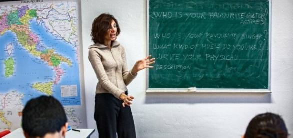 Scuola popolare di Milano ... - themixxie.com