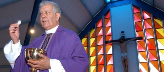 El cardenal Jorge Urosa invita a los venezolanos a votar
