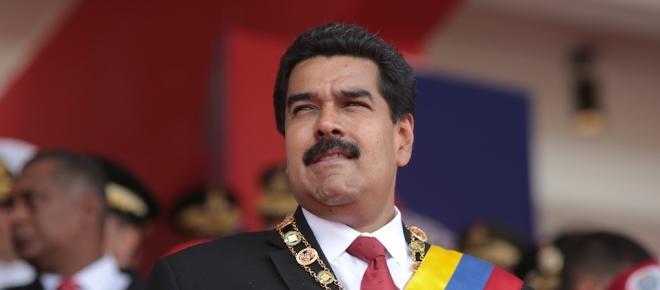 Qué se está jugando Venezuela en las elecciones regionales del 15 de octubre