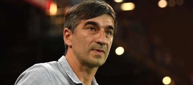 Milan-Genoa 0-0: punto d'oro per il Grifone con qualche rimpianto