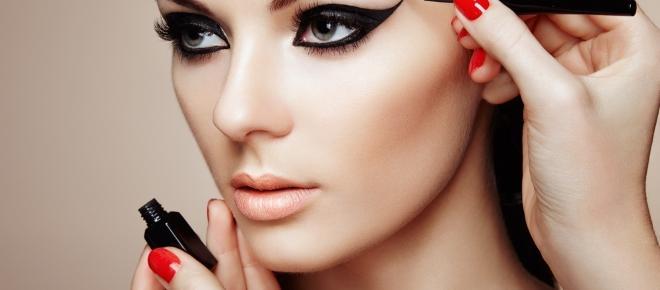 10 dicas para deixar sua maquiagem poderosa