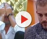 Grande Fratello Vip: Daniele Bossari ha lasciato la casa per gravi motivi personali