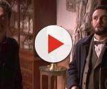 Il Segreto, trame spagnole: a La Quinta ci sono i fantasmi?