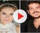 Jeiza e Zeca vão se casar em 'A Força do Querer'