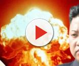 Kim Jon-Un minaccia gli Stati Uniti d'America
