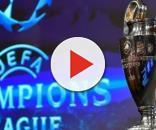 Lateral Rafinha já conquistou a Liga dos Campeões e pode ser reforço do Flamengo