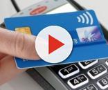 Multe in arrivo per chi non accetta il pagamento con bancomat e carte di credito