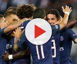 Paris Saint-Germain, due gare a porte chiuse – ITA Sport Press - itasportpress.it