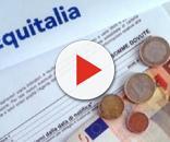 Rottamazione bis delle cartelle esattoriali: approvato il nuovo condono fiscale