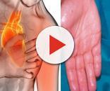 Sintomas de ataque cardíaco que podem ser sentidos dias antes de acontecer