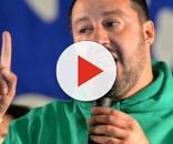 Sondaggi politici elettorali Demos ottobre 2017: le intenzioni di voto degli italiani.