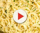 Troppo alluminio negli spaghetti: lo segnala Rasff