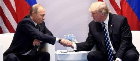 war returns: Through soft power and propaganda, Russia is trying ... - scroll.in