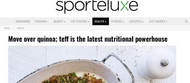 Quand le repas fait le moine, retour sur la controverse du quinoa