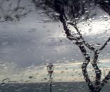 Da venerdi arriva la pioggia in Italia