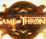 Découvrez six séries télévisées en attendant la saison 8 de Game of Thrones HBO
