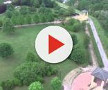 Al parco dell'Ambrogiana di Montelupo Fiorentino una minorenne è stata ferocemente aggredita.