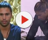 #Grande Fratello VIP: #Luca Onestini rischia la squalifica? #BlastingNews
