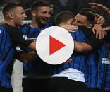 Inter, in due assenti contro il Napoli