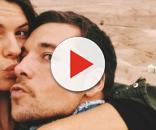 Laura Matamoros podrá haber desvelado el sexo de su bebé