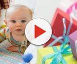 Le 4 idee regalo più semplici e belle per bambini di ogni età
