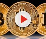 Le Bitcoin : la devise d'avenir