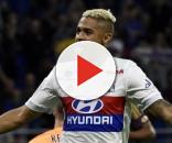 Mariano Diaz (Real Madrid) renforce l'attaque de l'OL- Alvinet - alvinet.com