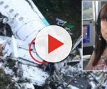 Mesmo com ameaças, controladora resolve contar toda a verdade sobre o acidente da Chape
