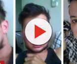 'Saía pus da minha cara': os perigos das cirurgias estéticas sem cuidados (Foto: bbc.com)