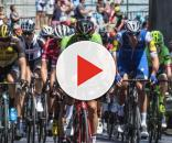 Tanti ritiri al termine della stagione 2017 del ciclismo