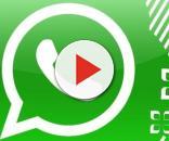 WhatsApp, 2 account sono meglio di uno
