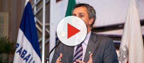 Desembargador João Pedro Gebran Neto tem em mãos o julgamento que pode selar o futuro de Lula