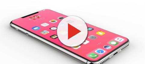 iPhone 9 verso il lancio nel nuovo anno?