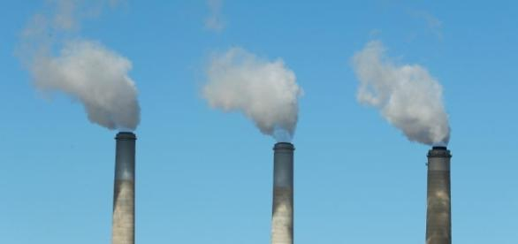 Economic Forces Are Stronger Than EPA's Attempt To Kill Carbon ... - forbes.com