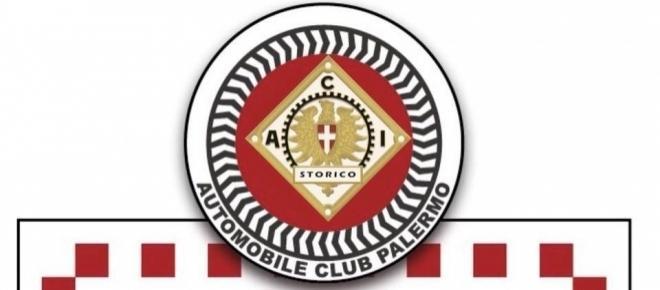 Ufficiale il calendario sportivo 2018 dell'Automobile Club Palermo