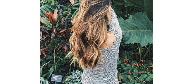 Sete dicas para seu cabelo crescer mais rápido. Confira!