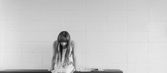 Consejos para hablar con personas que padecen depresión