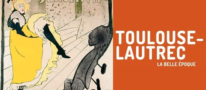 Mostra Toulouse-Lautrec a Milano 2017: date, orari, prezzi biglietti, panoramica