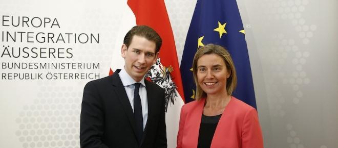 Austria, vince la destra con il giovane Sebastian Kurz. E in Italia?