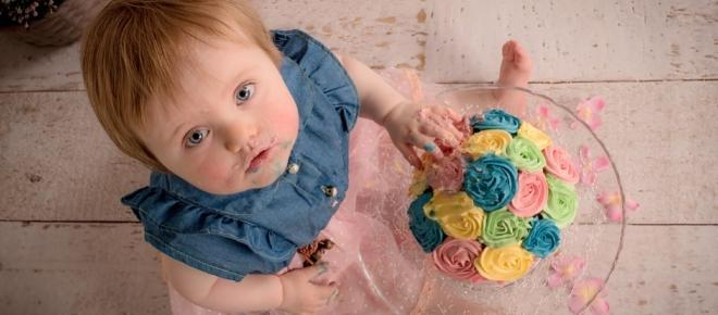 List of the worst foods for babies