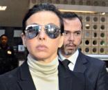 Juiz Marcelo Bretas proferiu decisão sobre ex-sócio de Adriana Ancelmo, esposa de Sérgio Cabral