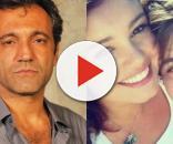 Artistas globais que já morreram