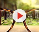 Disturbi miopia sempre più diffusi nei giovani